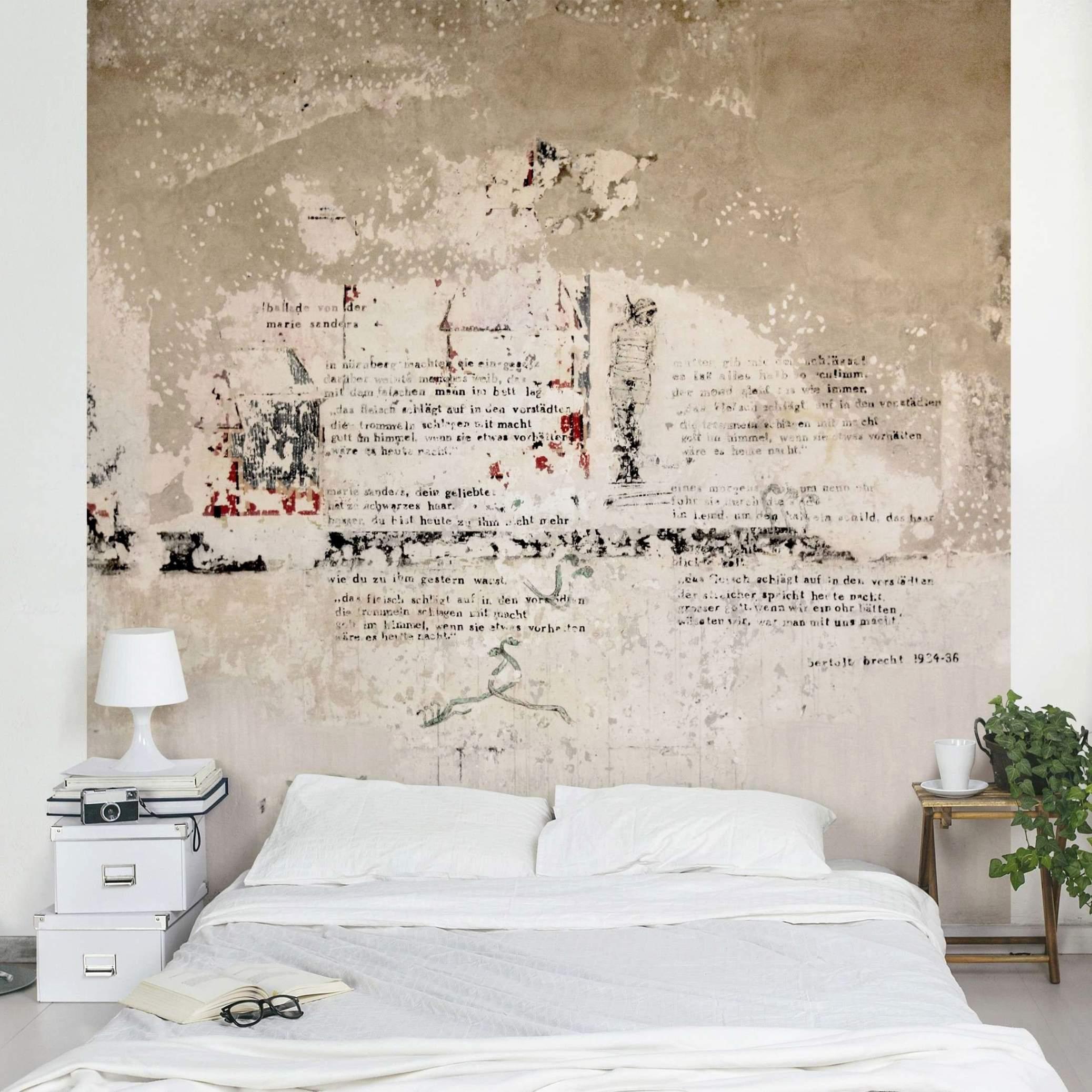 schoner wohnen sofas 42 architektur rolladenkasten innen verschonern rolladenkasten innen verschonern