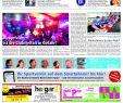 Bienenvolk Im Garten Reizend Boulevard Baden Ausgabe Durlach 15 07 2012 by Röser Media