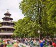 Biergarten Im Englischen Garten Luxus the top 10 Things to Do Near English Garden Munich