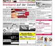 Bin Im Garten Schild Elegant Die Wochenpost Kw 36 by Wolfram Daur issuu