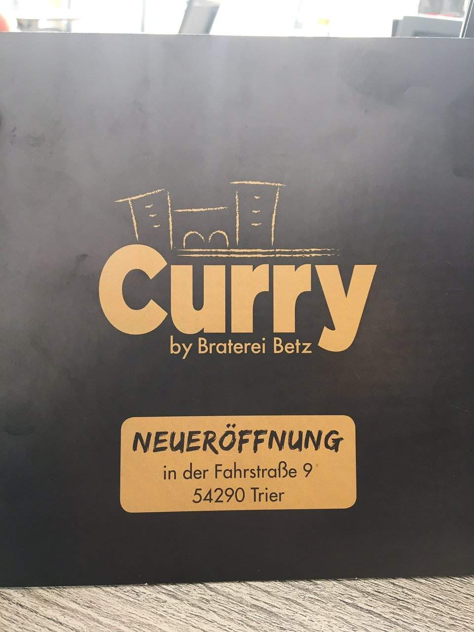 curry by braterei betz