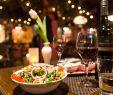 Blesius Garten Trier Schön Die 10 Besten Restaurants Nahe Porta Nigra Trier