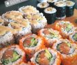 Blesius Garten Trier Schön Die 10 Besten Sushi In Trier