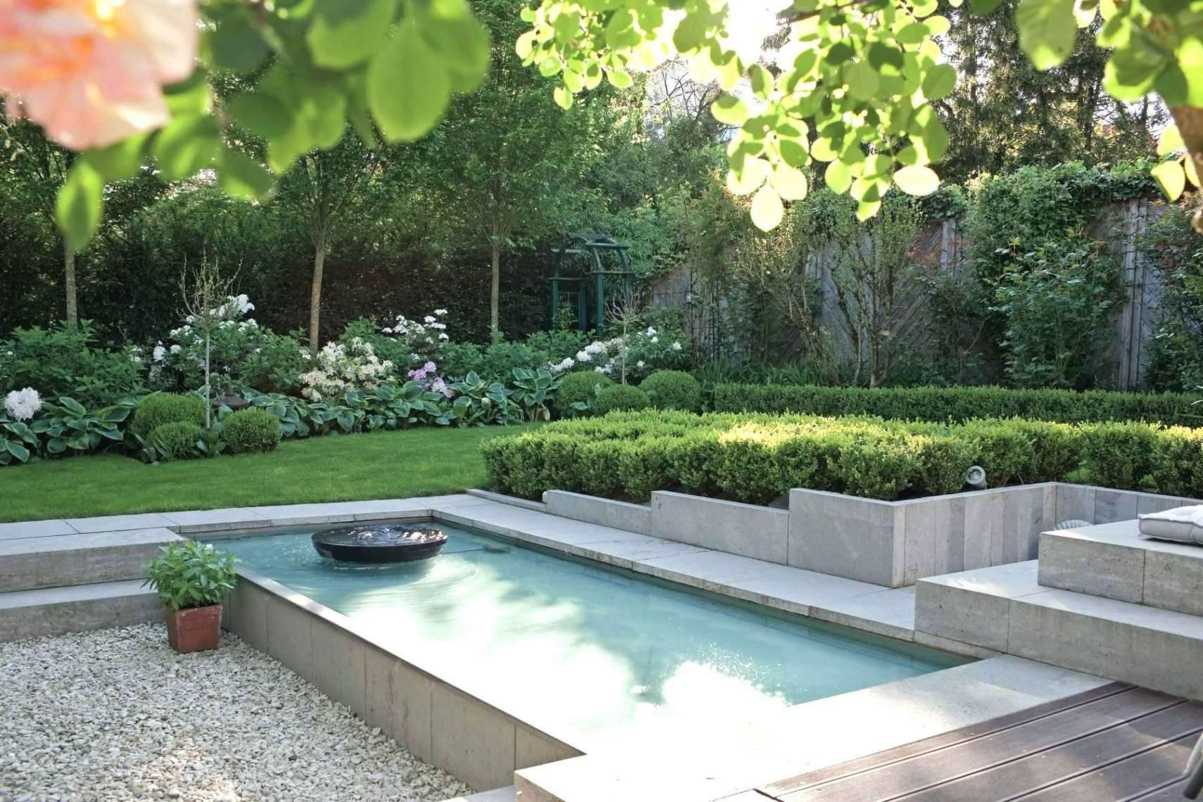 Blickpunkt Garten Das Beste Von Kleiner Reihenhausgarten Gestalten — Temobardz Home Blog