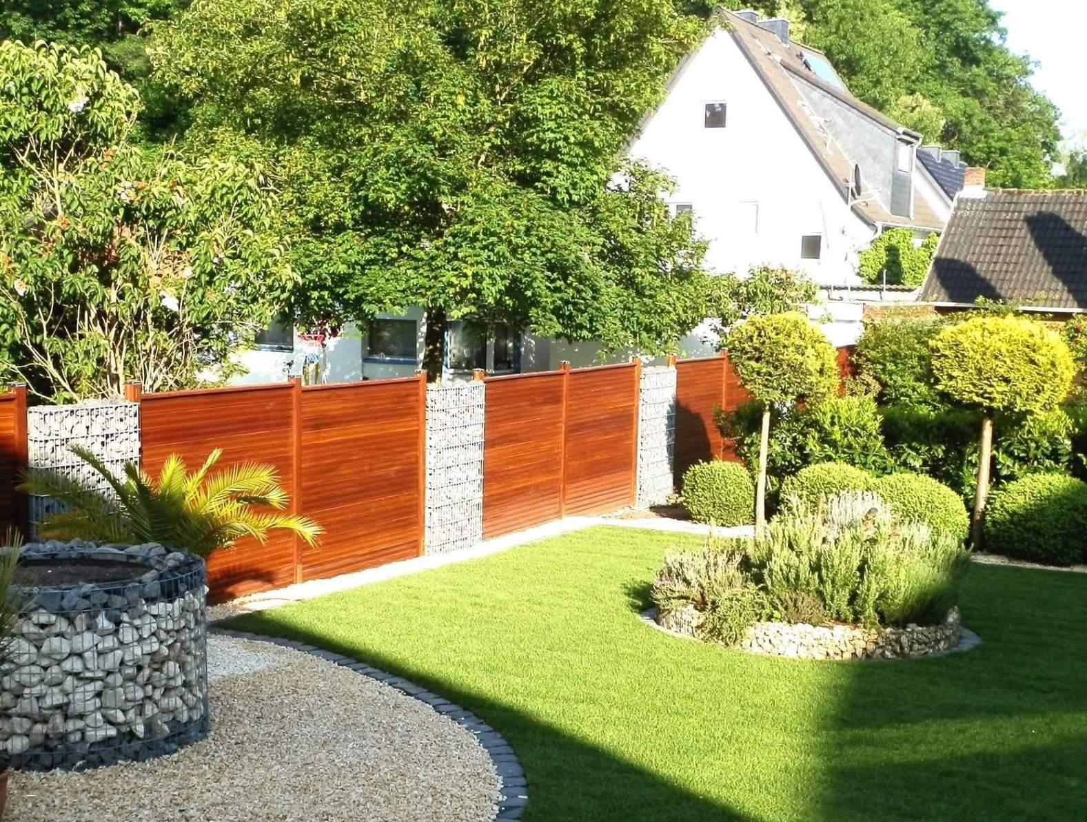 42 elegant kleiner reihenhausgarten foto kleiner reihenhausgarten gestalten kleiner reihenhausgarten gestalten 2
