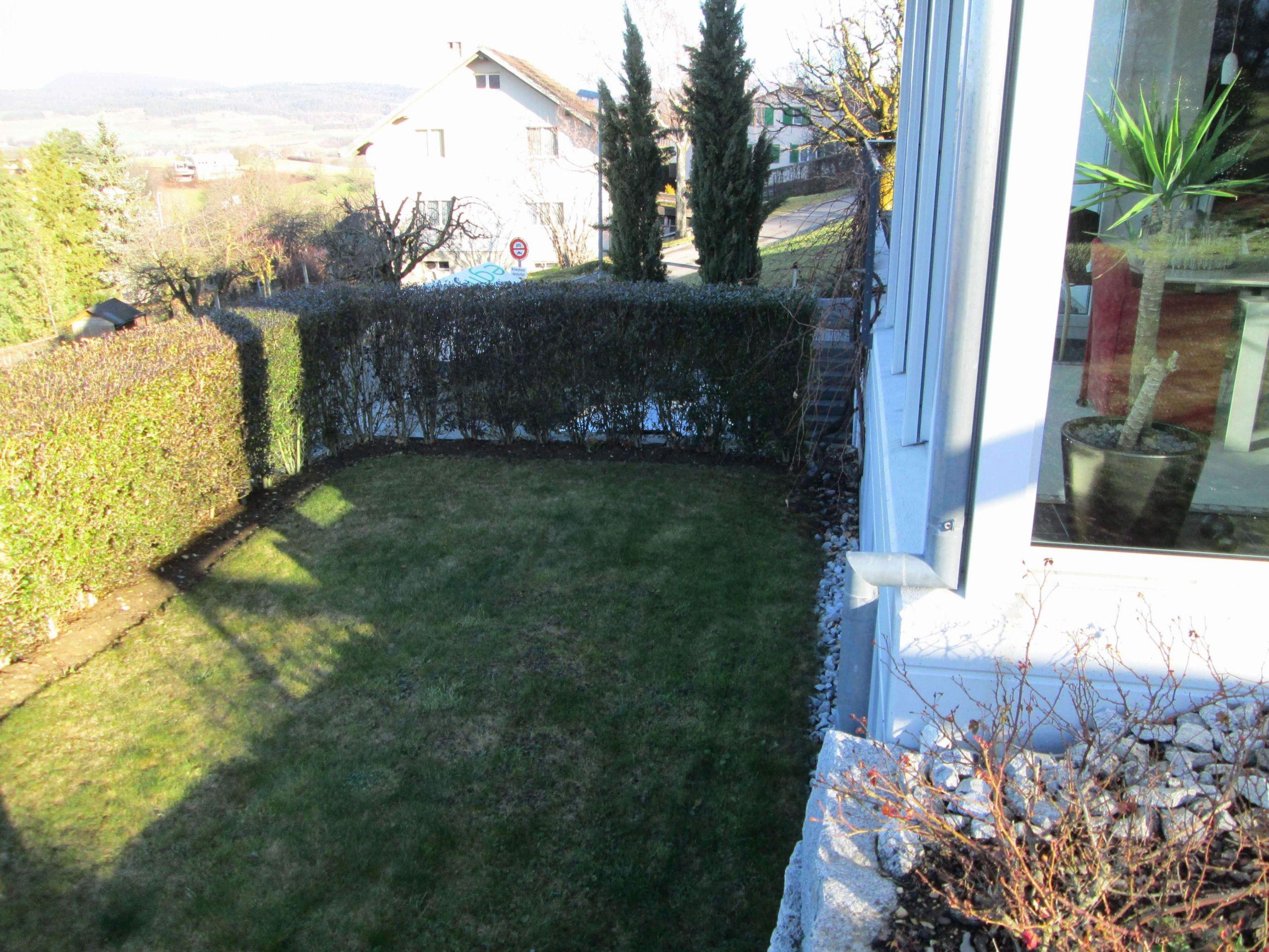 37 frisch kleinen garten gestalten vorher nachher kleiner reihenhausgarten gestalten kleiner reihenhausgarten gestalten 2