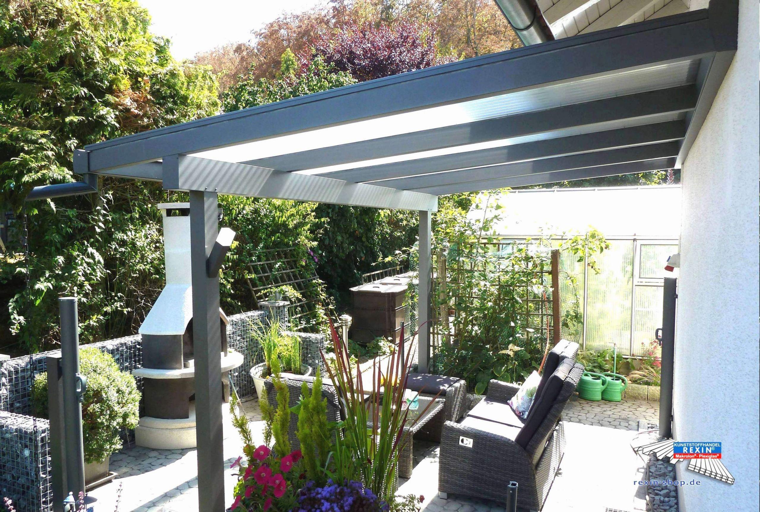 37 frisch kleinen garten gestalten vorher nachher kleiner reihenhausgarten gestalten kleiner reihenhausgarten gestalten 3