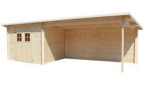27 Neu Blockhaus Garten Das Beste Von