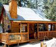 Blockhaus Garten Inspirierend Pin Von Booma Auf Tiny House Cabins Cottage In 2020