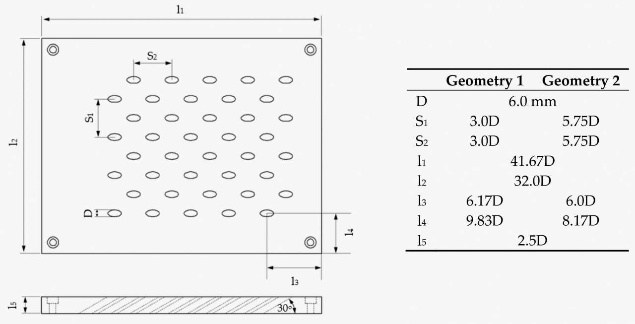 concrete pad for shed blockhaus garten neu cinder block home plans fresh 25 inspirational durch concrete pad for shed