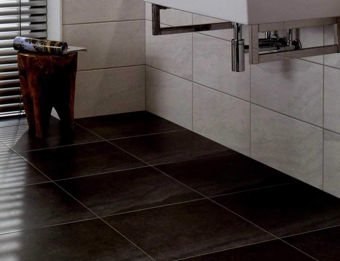 boden wohnzimmer einzigartig pvc boden badezimmer 0d inspiration von fliesen bad ideen of boden wohnzimmer