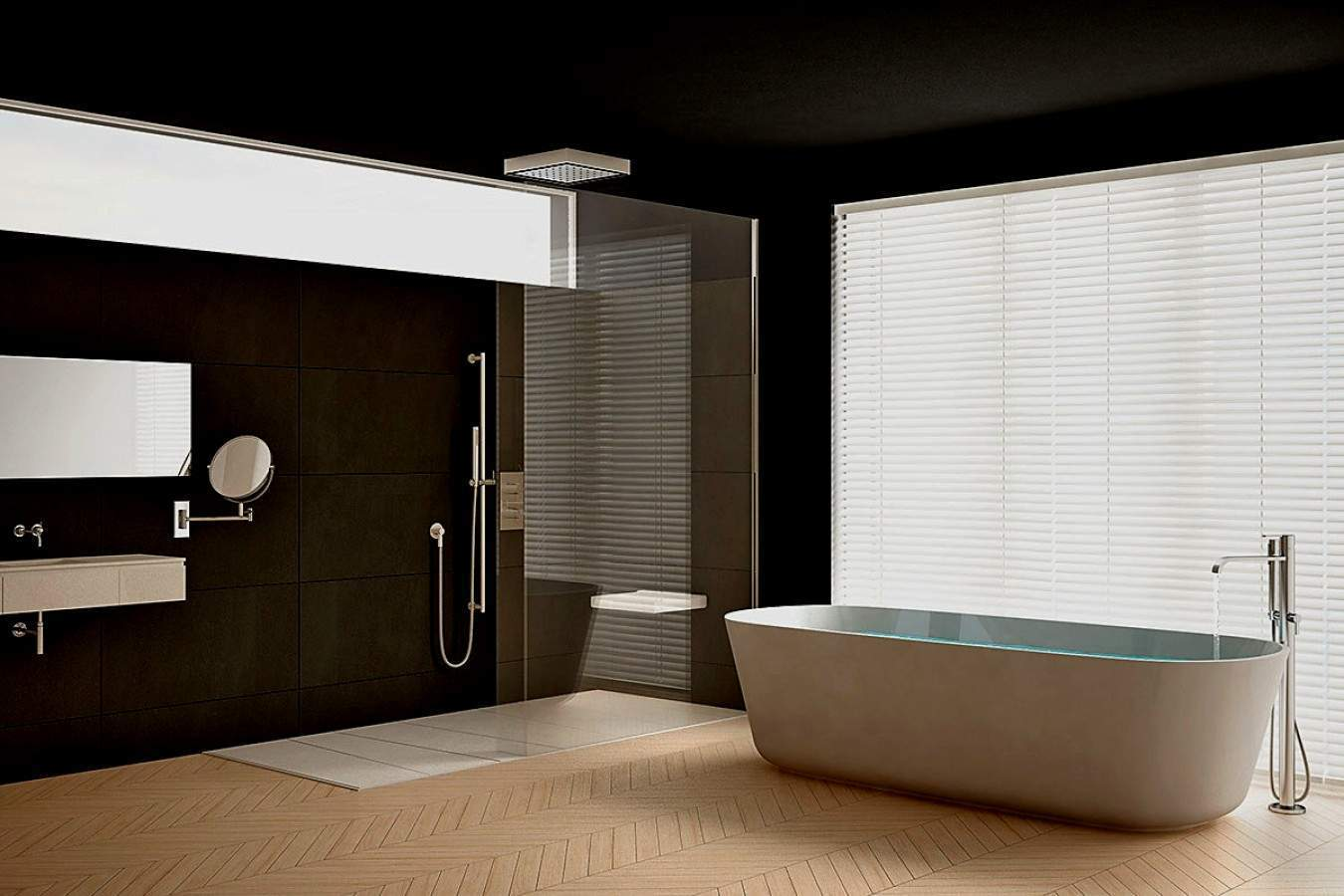 wohnzimmer boden das beste von wohnzimmer bodenbelag frisch 46 luxus wunderbare pvc boden of wohnzimmer boden