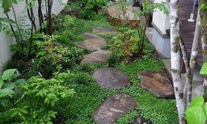 26 Einzigartig Bodenbelag Garten Frisch