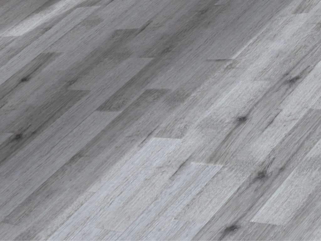 Bodenbelag Garten Reizend Vinylboden Silver Oak Mineral Keramik Landhaus Le