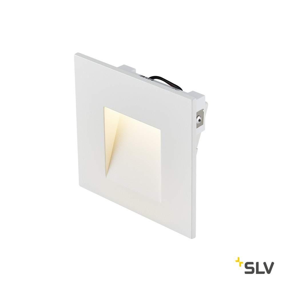 SLV 1 H RGB