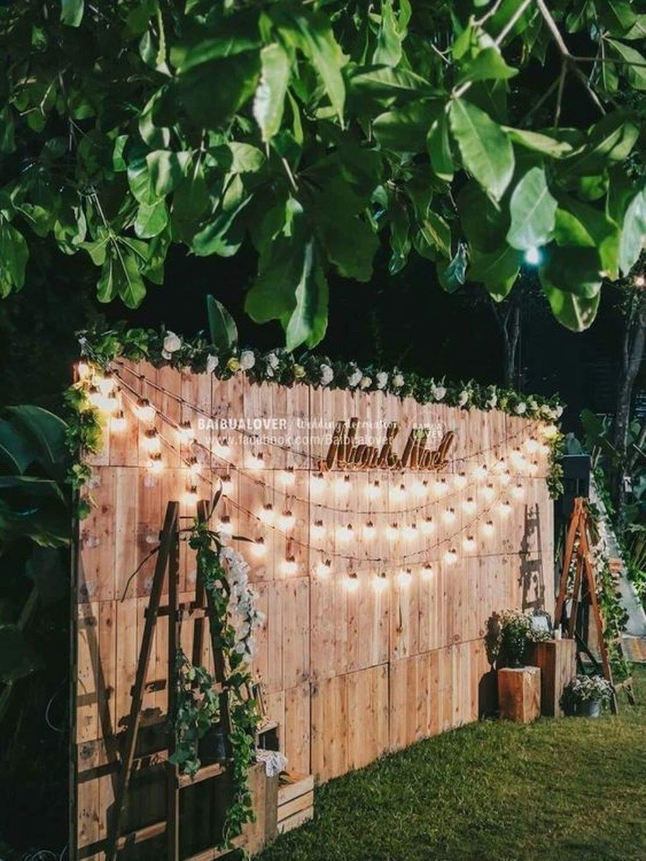 Bonsai Garten Traunreut Inspirierend 35 Inspirierend Hochzeit Im Garten Inspirierend
