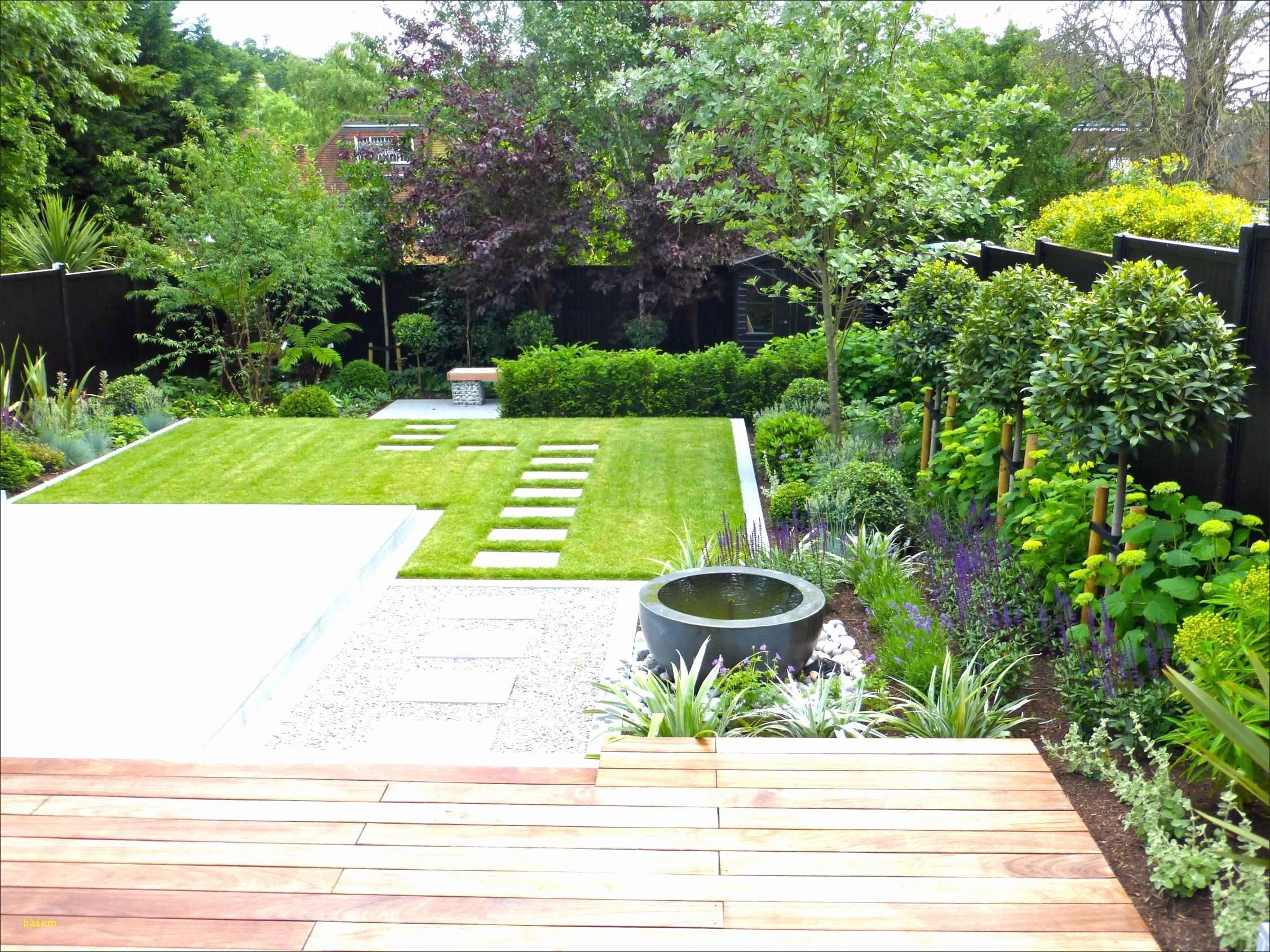 Bonsai Garten Traunreut Inspirierend Bonsai Garden Beautiful Ahorn Garten Elegant Wasserfall Fur Garten Anlegen