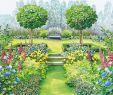 Botanische Garten Berlin Elegant Ein Großer Garten – Platz Für Neue Ideen