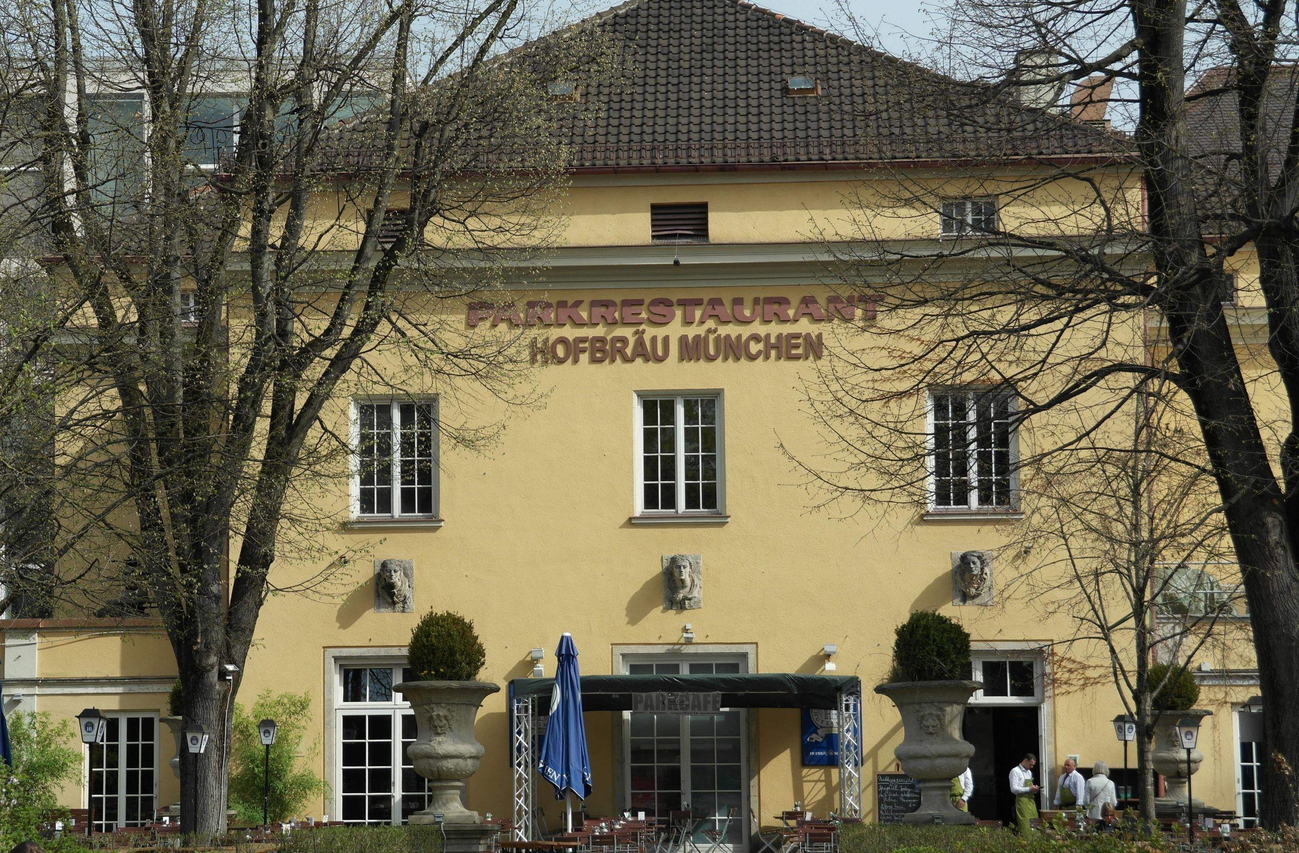 Botanische Garten Berlin Inspirierend Alter Botanischer Garten Muenchen Munich Garten Anlegen