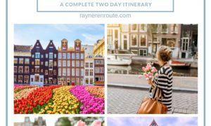 25 Elegant Botanischer Garten Amsterdam Einzigartig