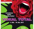 Botanischer Garten Augsburg Programm Schön In München Das Stadtmagazin Ausgabe 20 2017 by In München