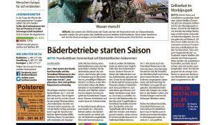 39 Einzigartig Botanischer Garten Berlin Kommende Veranstaltungen Elegant