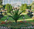 Botanischer Garten Berlin öffnungszeiten Frisch Der Garten