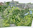 Botanischer Garten Berlin öffnungszeiten Inspirierend Gartenplan