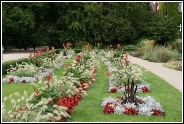 Botanischer Garten Berlin öffnungszeiten Luxus Botanischer Garten Berlin öffnungszeiten Garten Hause