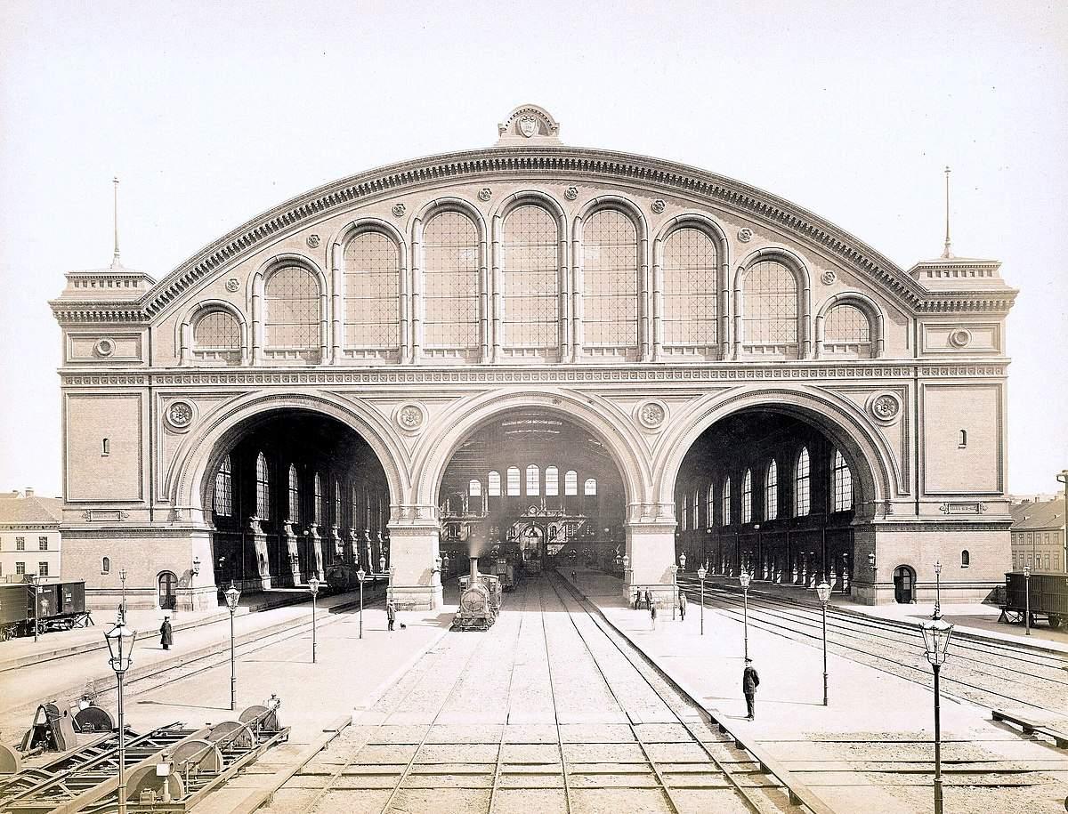 1200px Anhalter Bahnhof 1881