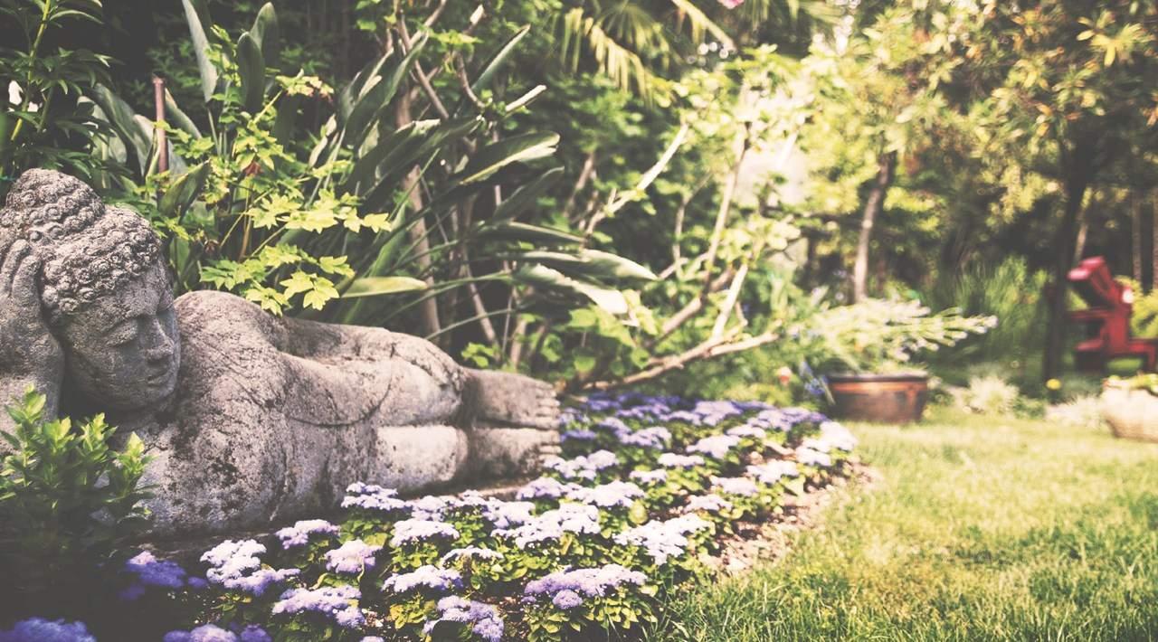 Botanischer Garten Gardone Das Beste Von Parco andré Heller Gardone Riviera Italia Parks Gardasee