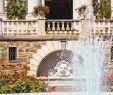 Botanischer Garten Gardone Inspirierend Grand Hotel Imperial Levico therme