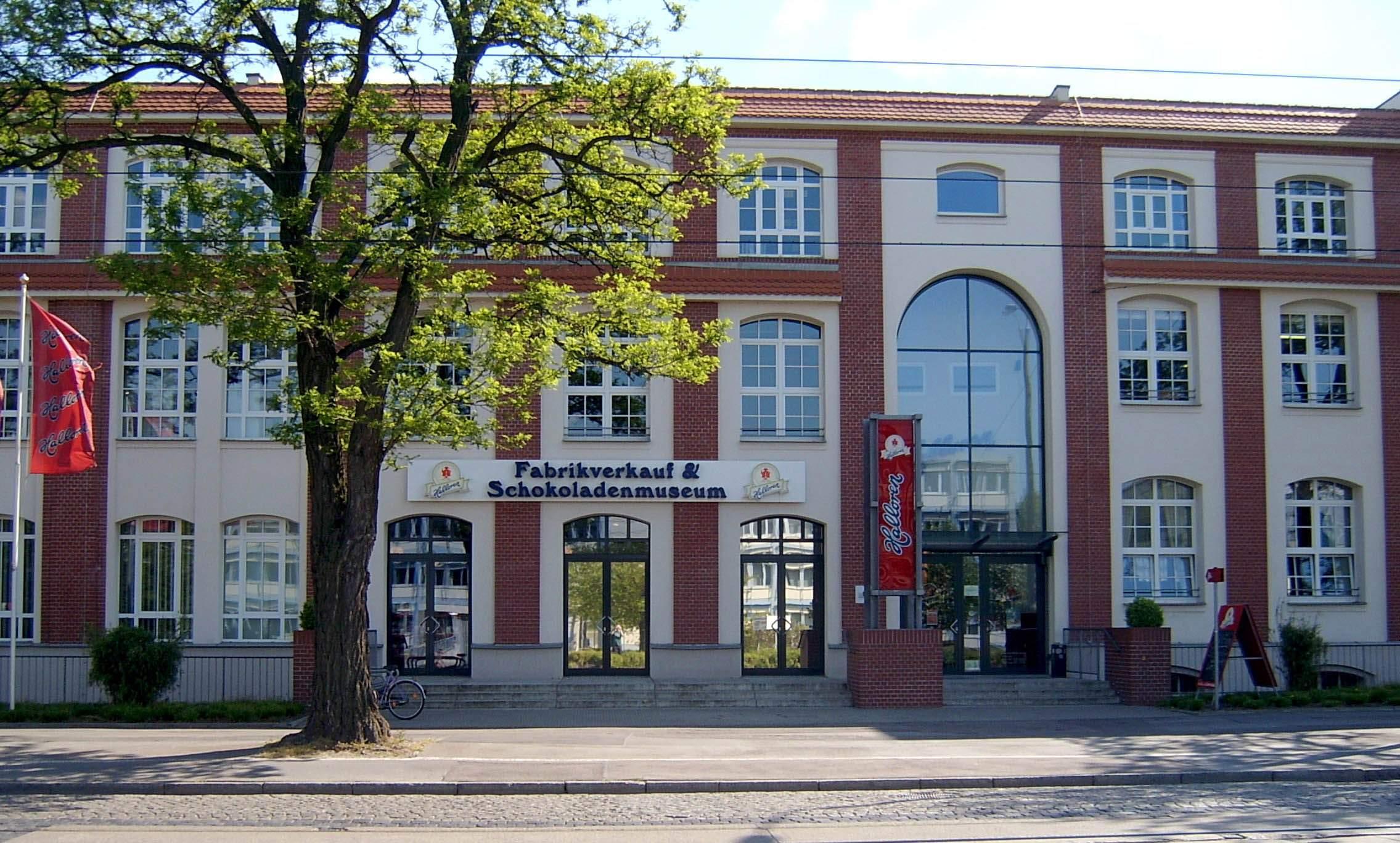 2007 05 Halle Saale 02