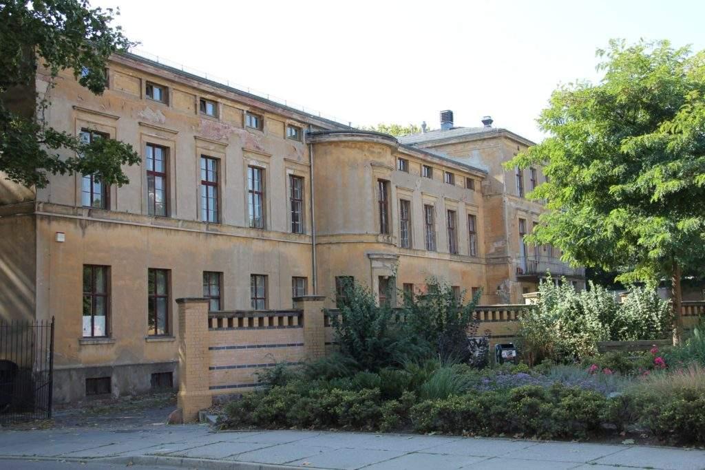 Botanischer Garten Halle öffnungszeiten Frisch Botanischer Garten touristinformation Halle Saale