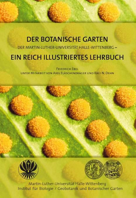 ebelbuch