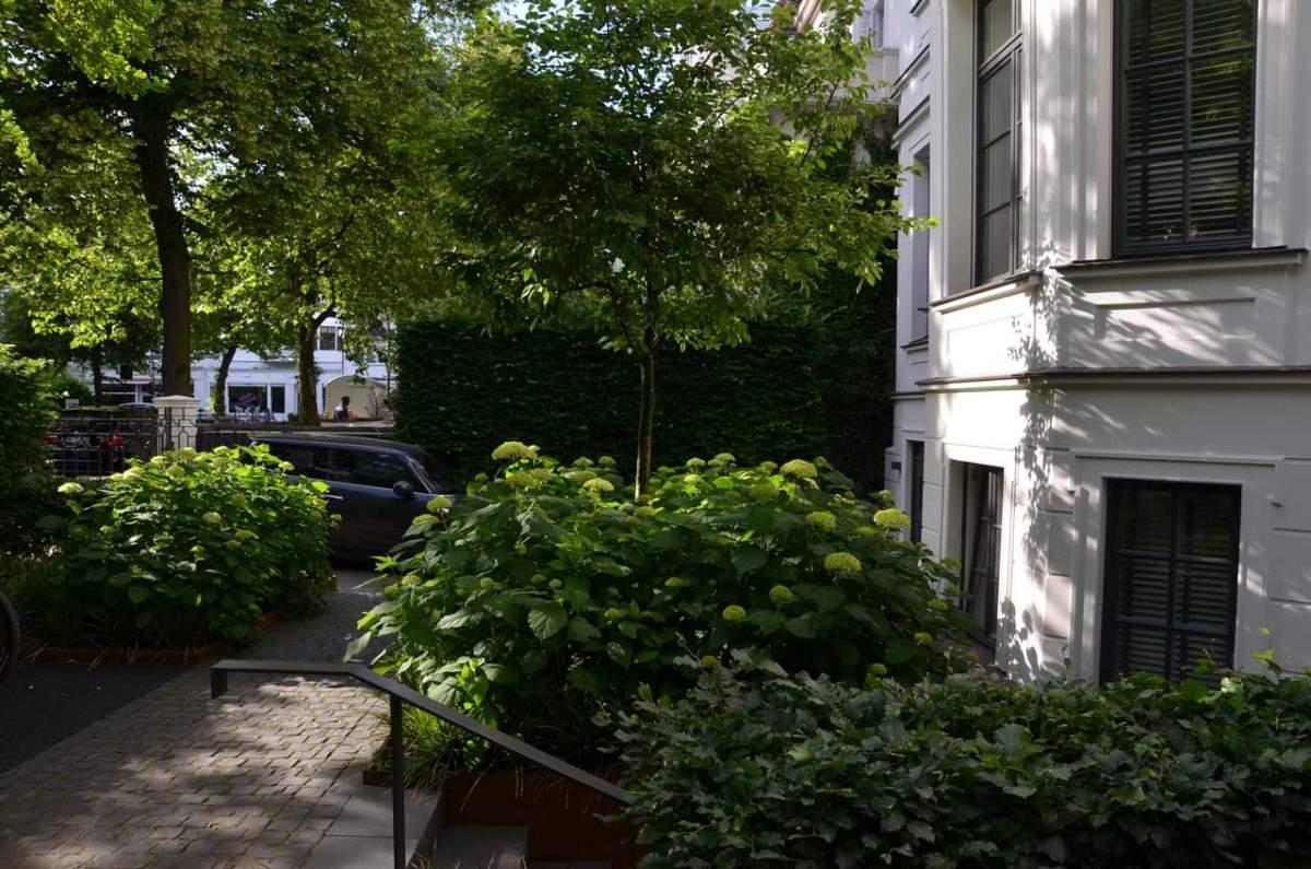 Garten von Ehren Vorgarten C Malus 2 1200x1200