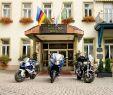 Botanischer Garten Jena Das Beste Von Die 10 Besten Familien Hotels In Jena 2020 Mit Preisen