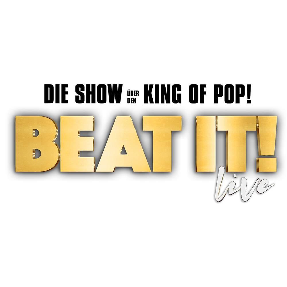 v 01 Beat It 2020 1 Zahlmann