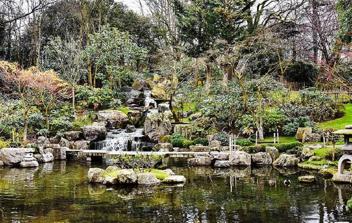 botanischer garten london das beste von insider tipps london reise badische zeitung of botanischer garten london