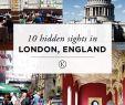 Botanischer Garten London Genial Die 231 Besten Bilder Zu London