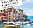 Botanischer Garten Padua Reizend Hotelplan Italien Frankreich Kroatien Malta März Bis