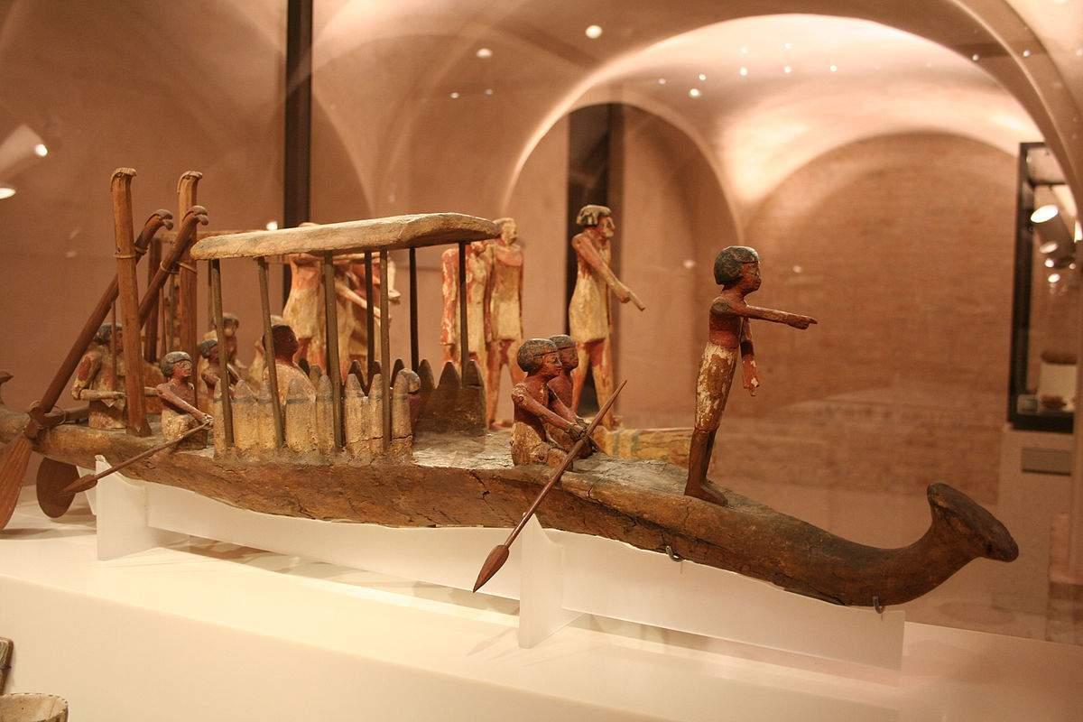 1200px Ägyptisches Museum Berlin 037