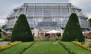 40 Reizend Botanischer Garten Und Botanisches Museum Berlin Dahlem Einzigartig
