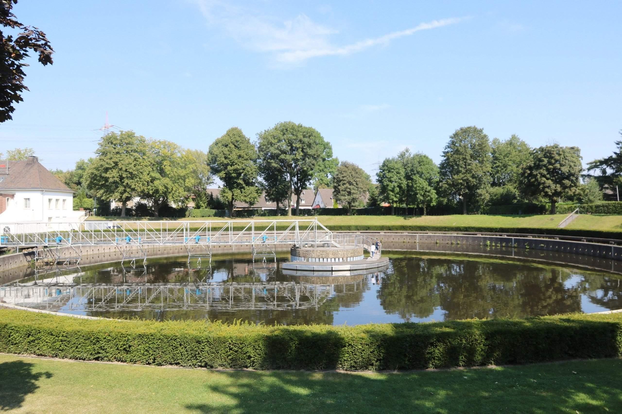 bottrop berne park 2