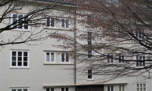 34 Einzigartig Botanischer Garten Wuppertal Neu