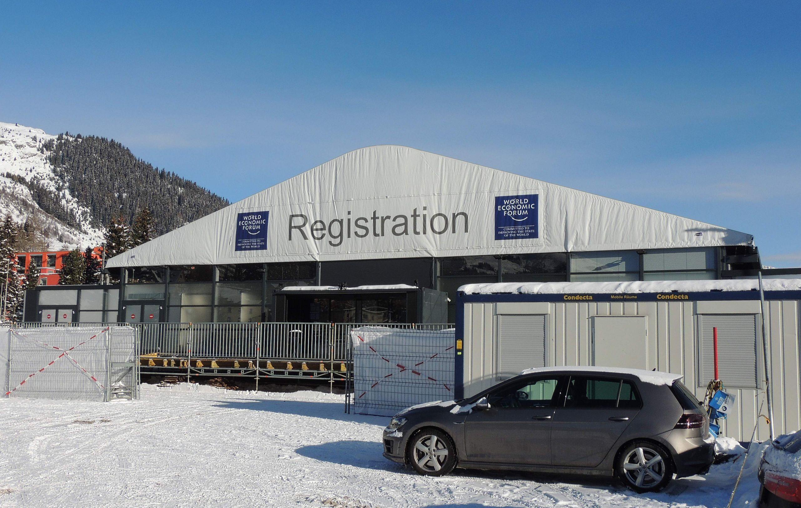 Mobil in Time WEF Registration DSCN5435 JPG