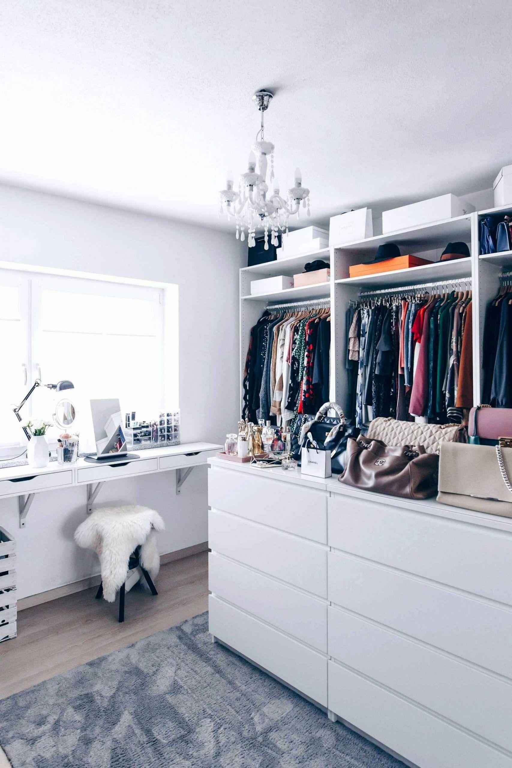 garten berlin frisch beste von garten pachten berlin wohnen luxus berlin wohnen luxus berlin
