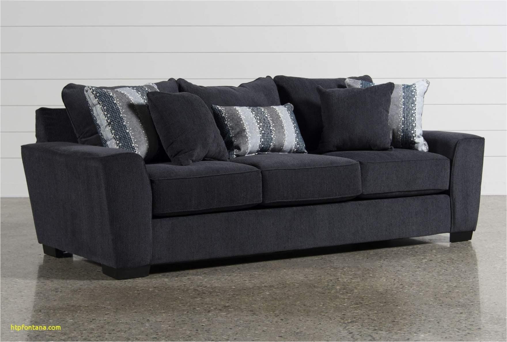 sofa berlin outlet yct projekte wohnen luxus berlin wohnen luxus berlin