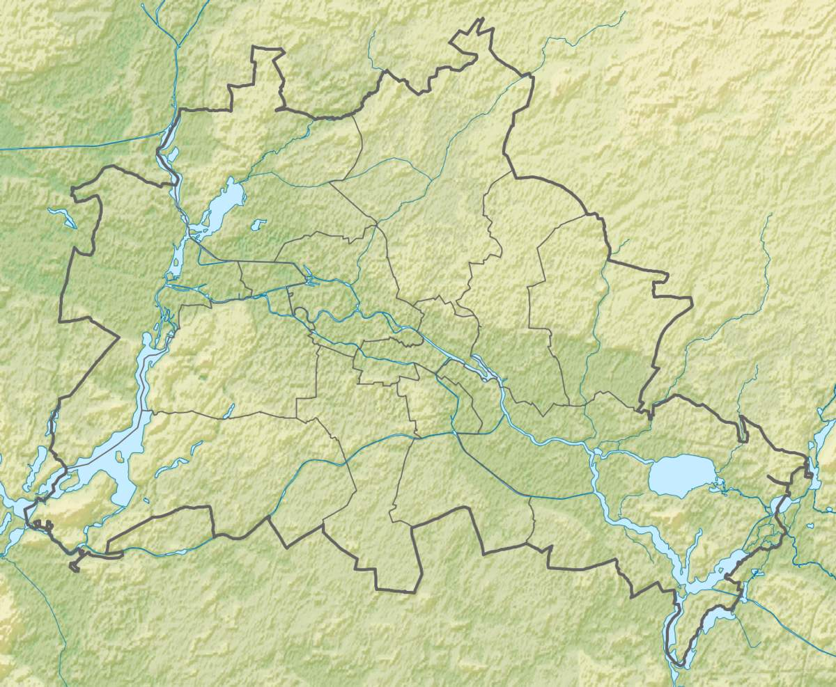 1200px Berlin relief location map