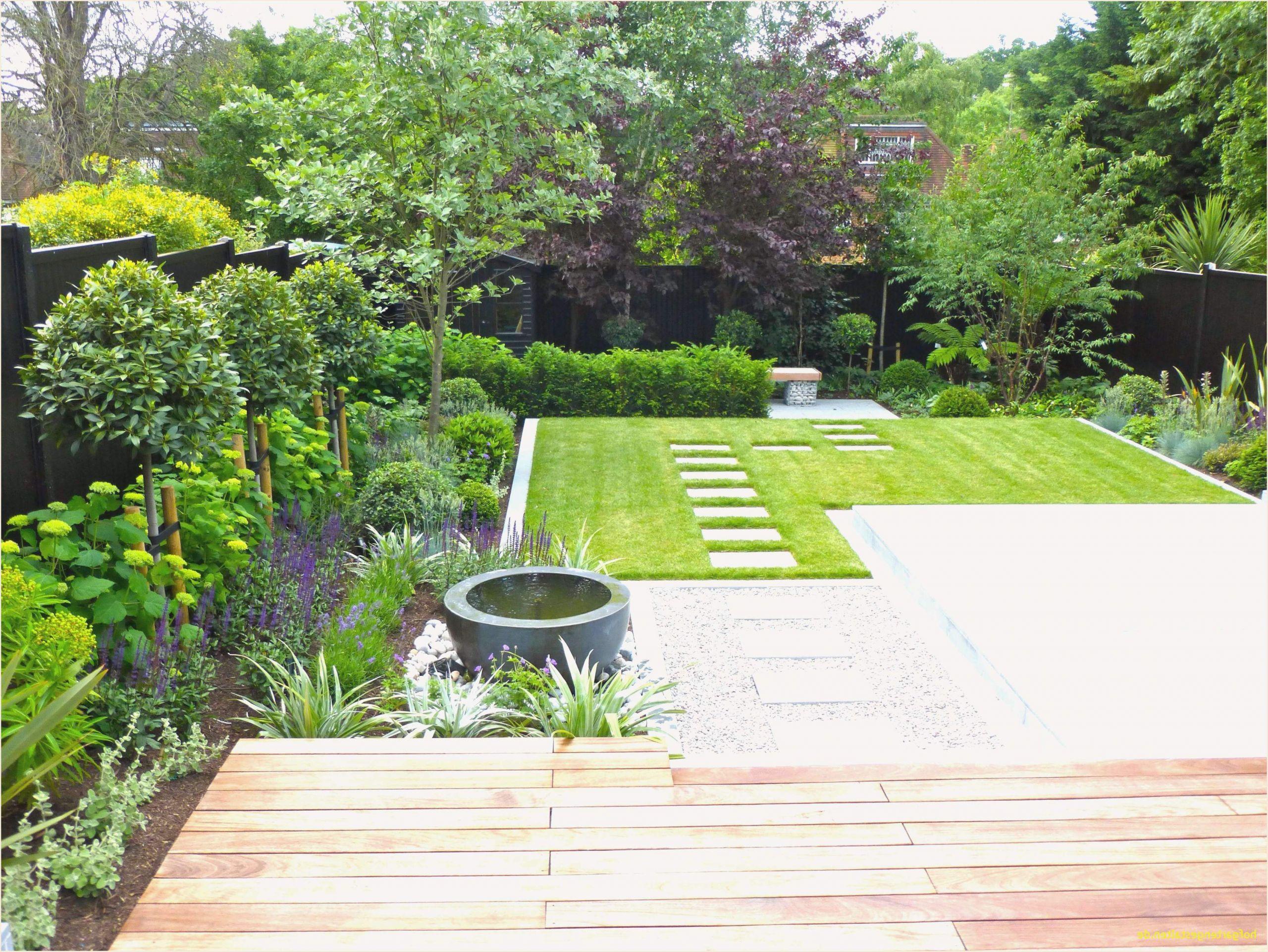 Brunnen Garten Design Inspirierend Zimmerpflanzen Groß Modern — Temobardz Home Blog